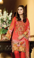 freesia-emb-lawn-volume-i-2019-5