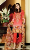 freesia-emb-lawn-volume-i-2019-6