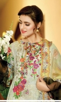 freesia-emb-lawn-volume-i-2019-7