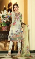 freesia-emb-lawn-volume-i-2019-8