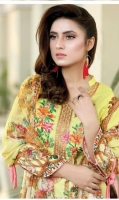 freesia-emb-lawn-volume-i-2019-9