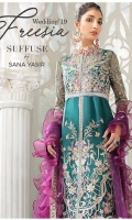 freesia-wedding-suffuse-by-sana-yasir-2019-1