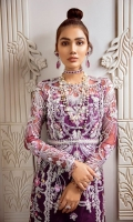 freesia-wedding-suffuse-by-sana-yasir-2019-13