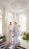 freesia-wedding-suffuse-by-sana-yasir-2019-19