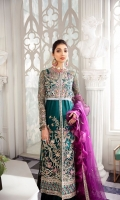 freesia-wedding-suffuse-by-sana-yasir-2019-27