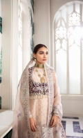 freesia-wedding-suffuse-by-sana-yasir-2019-36