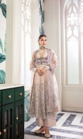 freesia-wedding-suffuse-by-sana-yasir-2019-37
