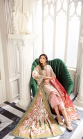 freesia-wedding-suffuse-by-sana-yasir-2019-40