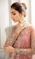 freesia-wedding-suffuse-by-sana-yasir-2019-7