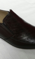 gents-leather-shoes-2016-pakicouture-13