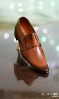 gents-leather-shoes-2016-pakicouture-2