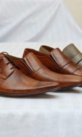 gents-leather-shoes-2016-pakicouture-20