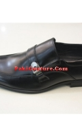 mens-shoes-collection-by-pakicouture-com-1