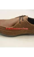 mens-shoes-collection-by-pakicouture-com-10