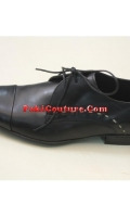 mens-shoes-collection-by-pakicouture-com-14