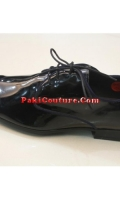 mens-shoes-collection-by-pakicouture-com-15