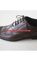 mens-shoes-collection-by-pakicouture-com-17