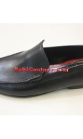 mens-shoes-collection-by-pakicouture-com-5