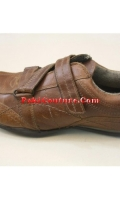 mens-shoes-collection-by-pakicouture-com-6