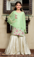 girls-gharara-2019-1