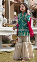 girls-gharara-2019-13