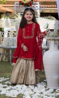 girls-gharara-2019-14