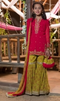 girls-gharara-2019-15