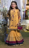 girls-gharara-2019-16