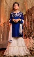 girls-gharara-2019-20