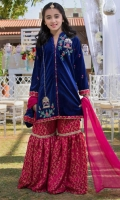 girls-gharara-2019-9