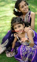 girls-party-wear-at-pakicouture-12