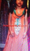 girls-party-wear-at-pakicouture-20
