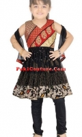 girls-party-wear-at-pakicouture-21