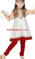 girls-party-wear-at-pakicouture-22