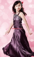 girls-party-wear-at-pakicouture-6