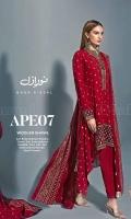 gul-ahmed-poshak-e-chinar-2019-11