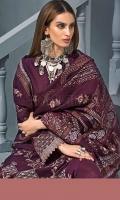 gul-ahmed-poshak-e-chinar-2019-5
