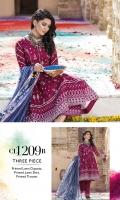 gul-ahmed-chunri-lawn-2021-23