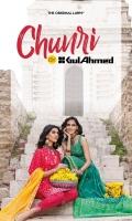 gul-ahmed-chunri-lawn-2021-2_0