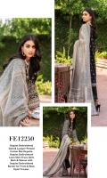 gul-ahmed-festive-issue-limited-edition-2021-114