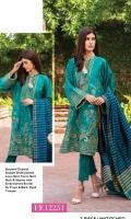 gul-ahmed-festive-issue-limited-edition-2021-116