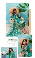 gul-ahmed-festive-issue-limited-edition-2021-76