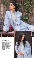 gul-ahmed-festive-issue-limited-edition-2021-82