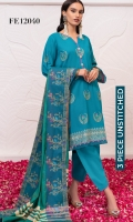 gul-ahmed-festive-issue-limited-edition-2021-86