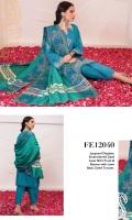 gul-ahmed-festive-issue-limited-edition-2021-87