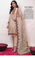 gul-ahmed-festive-issue-limited-edition-2021-91