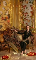 gul-ahmed-glamorous-luxury-2021-10