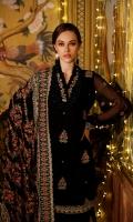 gul-ahmed-glamorous-luxury-2021-11