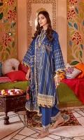 gul-ahmed-glamorous-luxury-2021-12