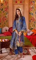 gul-ahmed-glamorous-luxury-2021-13